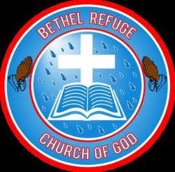 Bethel Refuge Cog